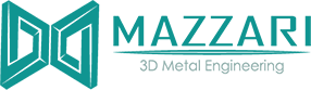 Мазари Еоод лого