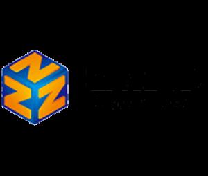 ZRAPID logo